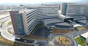 8 hastane daha açılıyor, Urfa'da gelişme yok!
