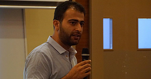 Algan, Urfa'ya ne kadar fon ayrıldığını açıkladı...