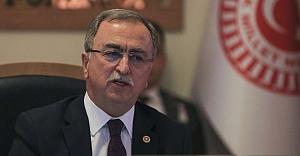 FLAŞ! FETÖ-DEAŞ-PKK'nın URFA BAĞLANTISI!..