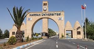 Harran Üniversitesinden öğrencilerine uyarı…