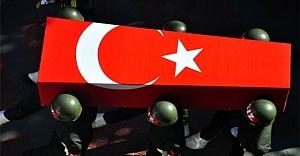 Mehmetçiğe hain saldırı:5 şehit