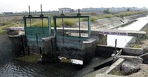 Sulama kanalında 3 gün arayla ikinci ceset…
