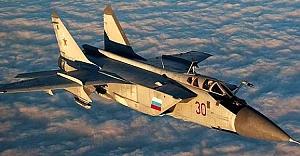 Türk Jetleri, Rus uçaklarıyla iş birliği yaptı mı?