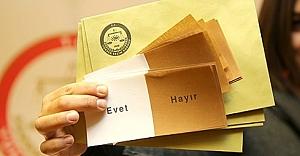 AK Parti kulislerinde bu konuşuluyor