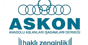 ASKON'DAN şok iddia