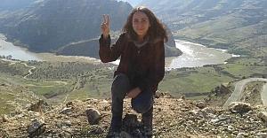 Ceylanpınarlı gazeteci tutuklandı