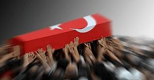 El-Bab'da Türk askerine saldırı: 2 şehit