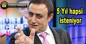Mahmut Tuncer'e büyük şok...