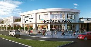 Novada AVM'den Erdoğan'ın çağrısına tam destek