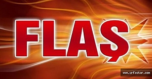 Viranşehir'de feci olay: 2 ölü