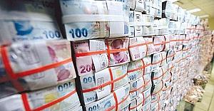 10 bin aileye 120 milyon lira verilecek