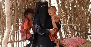 2 yılda bin 500 çocuk öldü