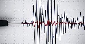 Deprem devam edecek mi?