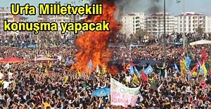Diyarbakır'da Newroz ile ilgili flaş gelişme...