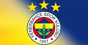 Fenerbahçe Urfa'da kazandı