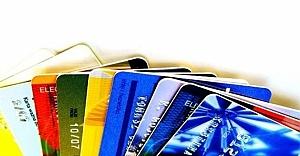 Kredi kartlarında flaş değişiklik