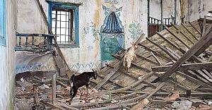 Önce Adıyaman sonra Urfa'da deprem