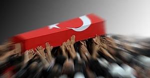 Türkiye güne acı haberle uyandı