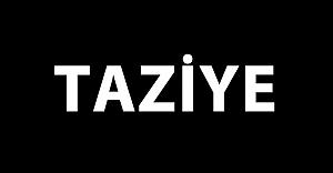 Yavuz Ailesi yasta!..
