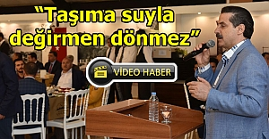 Bakan Çelik'ten flaş Urfaspor açıklaması…