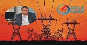 Elektrikçiler Odası, DEDAŞ'ı mahkemeye veriyor