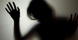 Genç kıza silah zoruyla tecavüz etti
