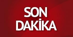 Soylu: Diyarbakır'daki patlama terör saldırısı