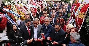 Türkiye'nin birlik beraberliğini oluşturdular…