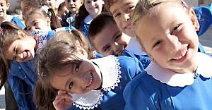 Urfada okullar tatil olacak