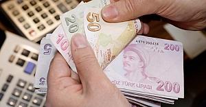 Yüzde 75'ini devlet ödeyecek