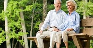 Emekli olmak isteyenlere müjde!