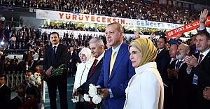 Erdoğan#039;ın A Takımında iki...
