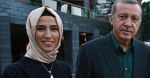 Erdoğan Urfa#039;ya geliyor