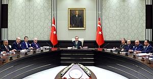PKK PYD ile ilgili flaş gelişme