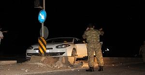 Urfa#039;da silahlı kavga:2 ölü