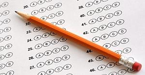 YÖKDİL sınavı ne zaman?