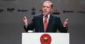 Erdoğan'nın çağrısı işe yaradı