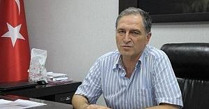 Urfa'nın elektrik düzeni ne olacak?