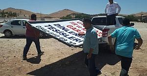 Eyyübiye Belediyesi büyük vurgunu önledi