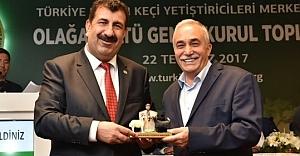 Fakıbaba'dan kurbanlık fiyat açıklaması...