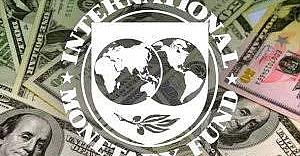 IMF'den Türkiye açıklaması! Son 15 yılın...