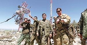 ABD'nin Türkiye üzerindeki kirli planı