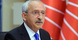 AK Parti'den flaş açıklama…