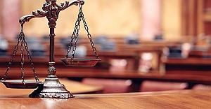 Mahkeme 17 kişi hakkında kararını açıkladı