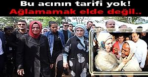 Arakan'da insanlık ölüyor