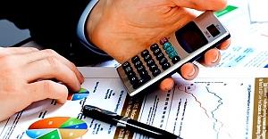 Kredi işlemlerine yeni düzenleme