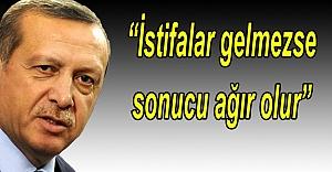 Erdoğan, Urfalı Başkan#039;dan...