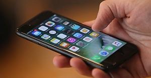 Telefon ve internette yeni dönem
