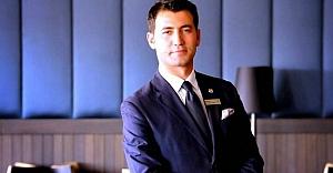 Urfalı turizmciden otelcilere altın öneriler…