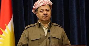 Ve Barzani dönemi resmen bitti!